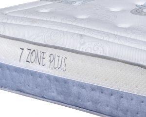 Mod. Celeste 7 Zone Plus